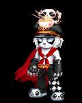 ll_Super-Panda_ll
