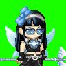 svintotroll's avatar