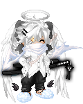 iTigerFury's avatar