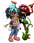 satomi-chi78's avatar