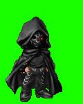 =GsD= Testament's avatar