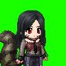 Jaimie~luvs~Gaara's avatar