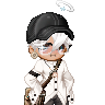 Ahegao owo's avatar