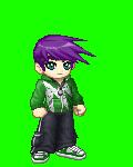 EvilXzBlaZe's avatar