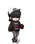 PataPata's avatar