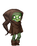 Gooblin's avatar