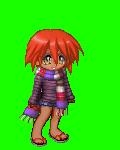 Bonus!Point's avatar