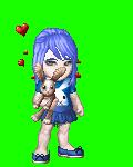 BakaShounen's avatar