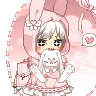 purrsuasive's avatar