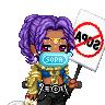 Dark_Goddess_84's avatar