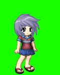 papi-the-paper-crane's avatar