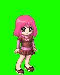 popprincess421's avatar