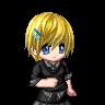 FrostBytez's avatar