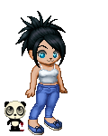 sssuperstarrr's avatar