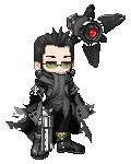 Gods_Advocate4040's avatar