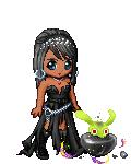 BABYGIRL_KIARA's avatar
