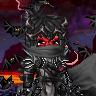 Necrosx Nightblade's avatar