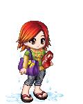 DarkHopeLess_Dreams's avatar