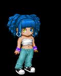 XxPoohHoneyXx's avatar