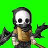 hado_ken's avatar