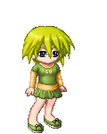 Crimson Shinjuku's avatar