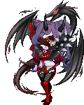 Blood_Red_Moon_Wolf
