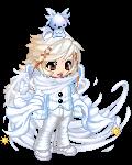 wyoming12345's avatar