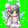 Winter Snow Fairy's avatar