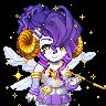 Alutaps's avatar