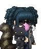 Cute little Creeper's avatar