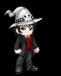Hakuouki's avatar