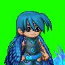 ANT1_93's avatar