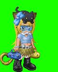 ^^Blonde-Power^^'s avatar