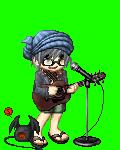 peniko-aho's avatar
