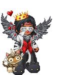 im-shaun's avatar