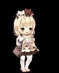 Lady Ecto's avatar
