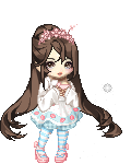 Spring Mermaid's avatar