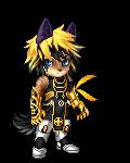 Nowe_Silvertail's avatar