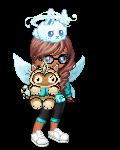 Daddies_Angel101's avatar