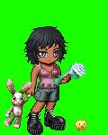 mokano's avatar