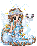 sweetjackiecute's avatar
