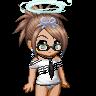 Svveetie^_^'s avatar