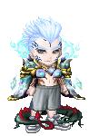 Kmans20's avatar