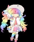Novaries's avatar