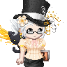 SumiPai's avatar