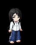 Fernflyer's avatar