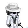 Yoshi Pwnage's avatar