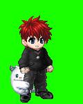 10XBandit's avatar