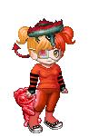 hopey5698's avatar