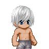De ROFL's avatar